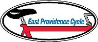 East Providence Cycle logo