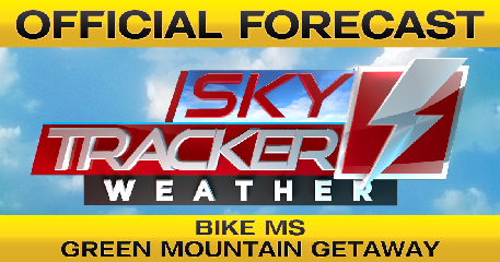 Local 22 Local 44 Weather Bike Vermont